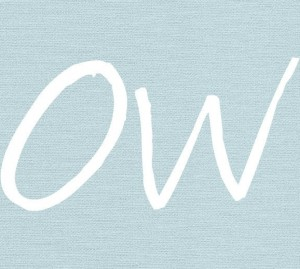 cropped-blue-ow-logo-cropped.jpg